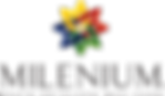 milenium-grupo-hotelero-mexicano-logo-me