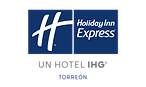 Holiday_Inn_Express_Torreón.png