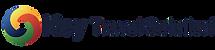 logo KTS horizontal.png