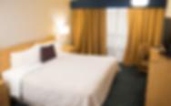 Superior_doble_iStay_Monterrey_Hoteles_M