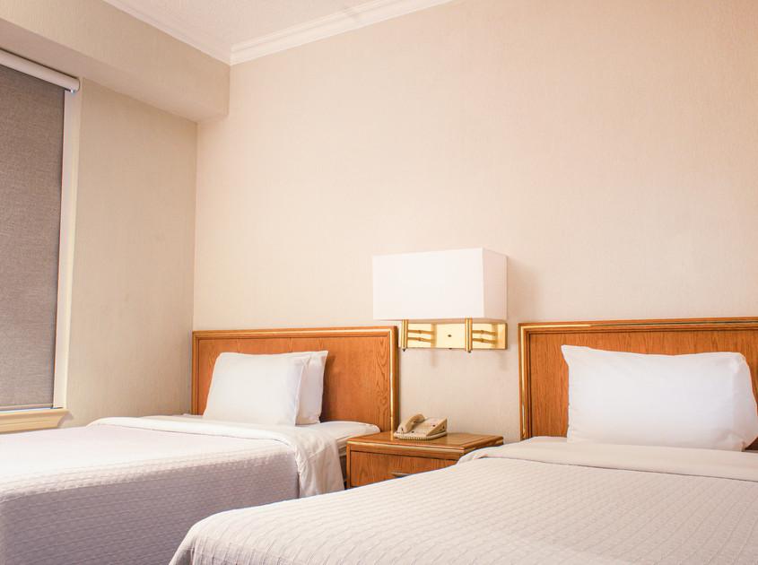 travohotel-monterrey-habitacion-2-min.jp