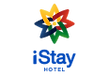 istay-logo.png