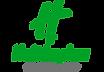 holiday-inn-logo.png