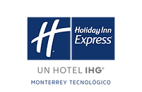 Holiday Inn Express Monterrey Tecnológico