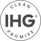 IHG-CleanPromise-Logo-wht_edited.png