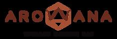 arowana-logo.png