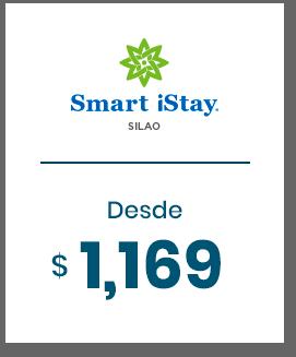 smart silao.png