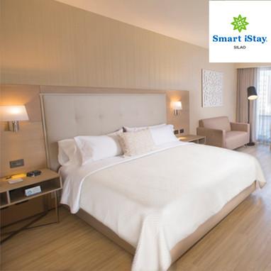 Smart iStay Silao Hoteles en Silao, Guanajuato