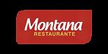 montana-restaurante-logo.png