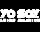 Logo_2019_amigos.png