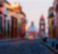 lugares-turisticos-guanajuato-mexico.jpg
