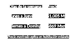 tarifa-amigomilenium-cpt.png