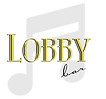 lobby bar-logo.png