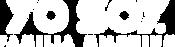 Logo_YOSOYFamiliaMilenium-2019.png