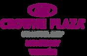 LogosHoteles2018-01.png