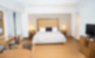 Habitacion_Deluxe_XL_Monterrey_Hoteles_M