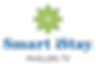 Logo nuevo Smart McAllen WEb.png