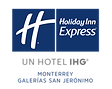 Holiday_Inn_Express_San_Jerónimo.png