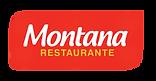 montana-logo.png
