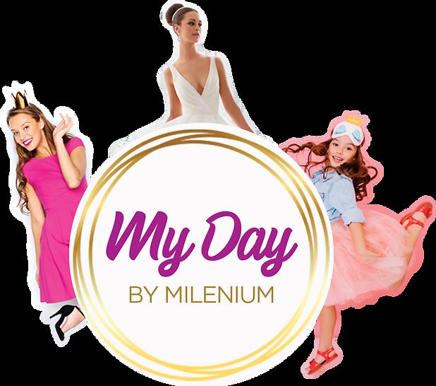 myday_logo.png