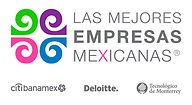 Mejores Empresas Mexicanas.jpg