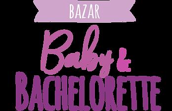 cpt_bazar-baby_titulo.png