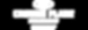 crowne-plaza-monterrey-logo.png