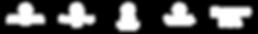 Logos paginaAM_Mesa de trabajo 1.png