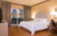 Holiday Inn Express Tecnologico - Estand