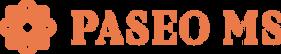 logotipo-paseo-ms.png