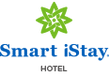smart-istay-silao-logo.png