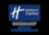 Holiday Inn Express Monterrey Galerías San Jeronimo