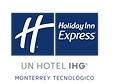 Holiday Inn Express Tec.png