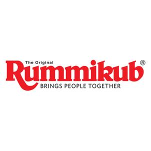 rummikib.png