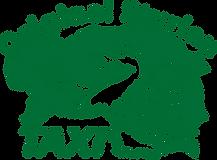 OSTaxi_Logo_20_gruen_2.png