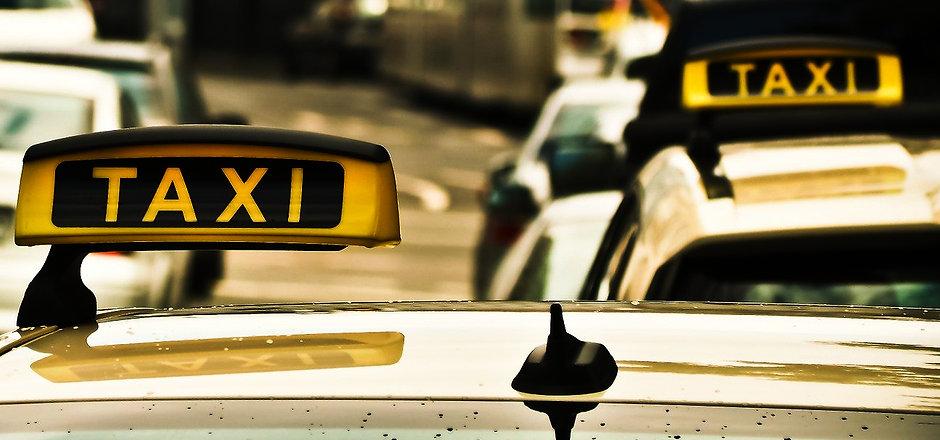Grazer.taxi streetphoto.jpg