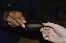 Drink Kava