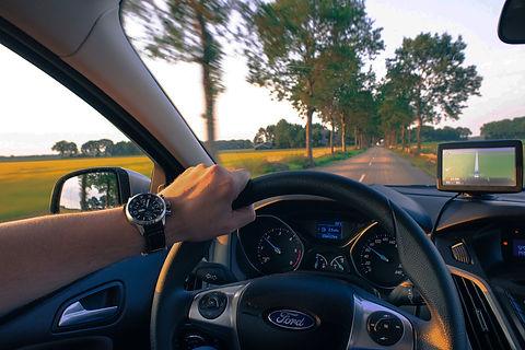 grazer.taxi_Autoüberstellung.jpg
