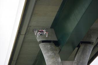 inspection_d_ouvrage_par_drone.jpg
