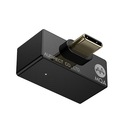 atom 2 USB type-c version