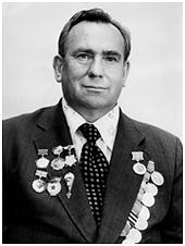 Denisov.png