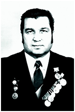 Omorkov.png