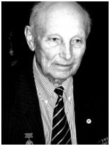 Kurenkov.png