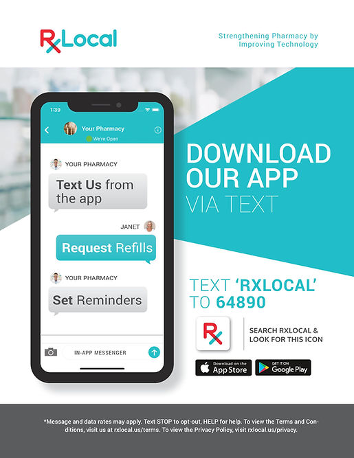 rxlocal-stand-sign-texttodownload-01-pag