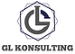 GL-KONSULING png.png