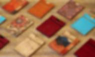 Wallet Style Variations.jpg