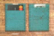 Turq Wallet.jpg
