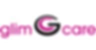 Glim_Care100.png