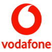Vodafone100.png