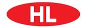 HL_Hutterer&Lechner100.png